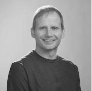 Timo Mansikka-aho